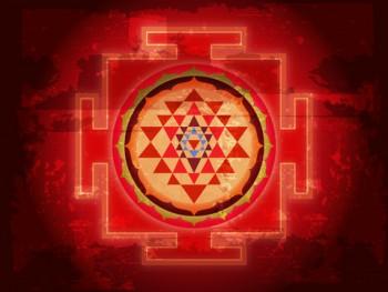 Red Design   HiroBoga.com