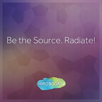 be-the-source-radiate