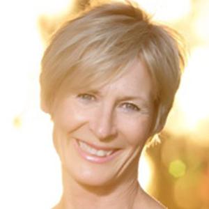Dr. Christine McDougall