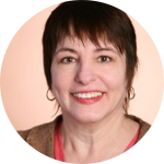 Deborah Weber