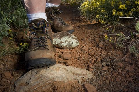 Hiking | HiroBoga.com