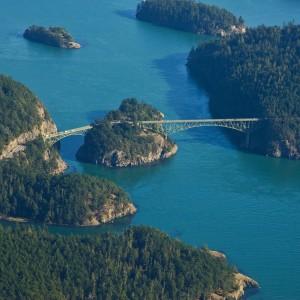 Island Bridge | HiroBoga.com