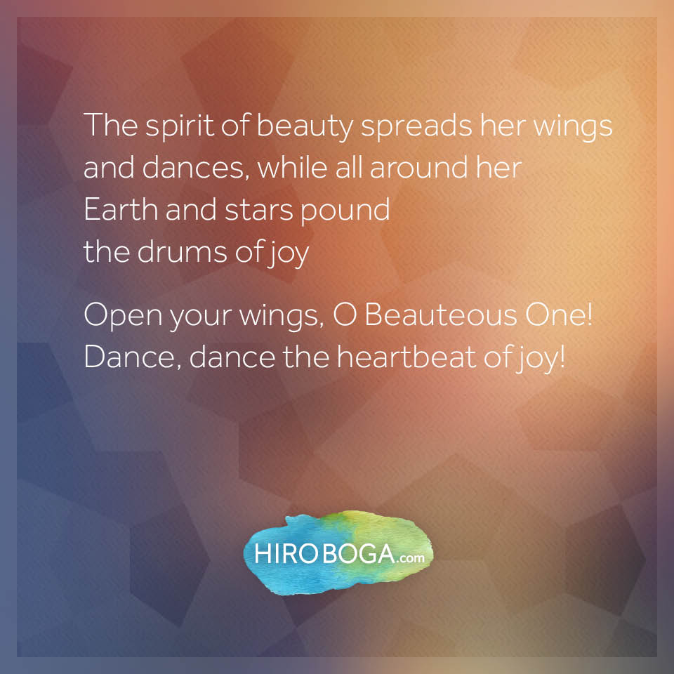 the-spirit-of-beauty