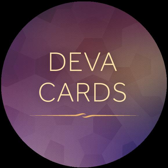 Deva Cards