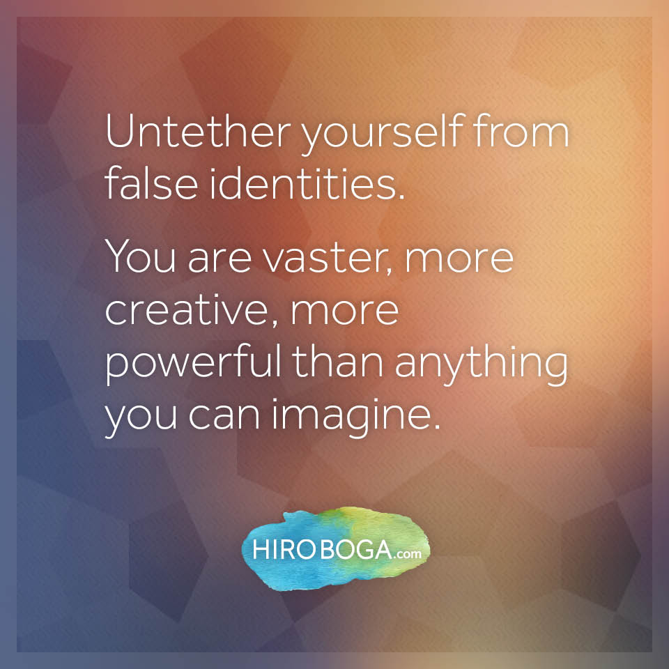 untether-yourself