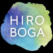Hiro Boga