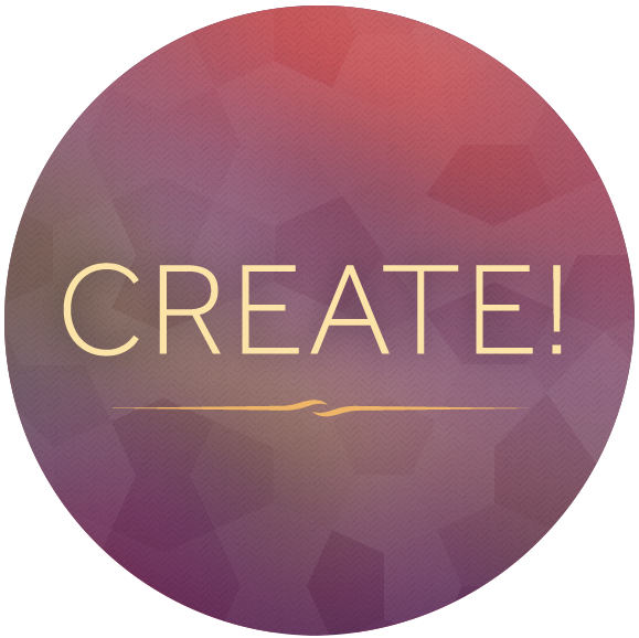 Create! The soulful business retreat