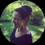 Jena Schwartz | HiroBoga.com