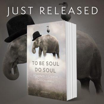 To Be Soul, Do Soul | HiroBoga.com