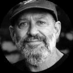 Peter Levitt | HiroBoga.com