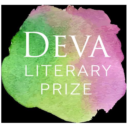 DEVA Literary Prize
